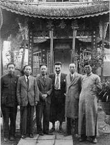 Paoshan-Henri-maux-Ling-Chao-1938