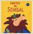 small-contes